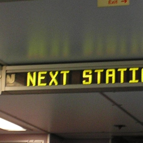 NeXt_StAtIoN-MetroiD (M.A.F.)
