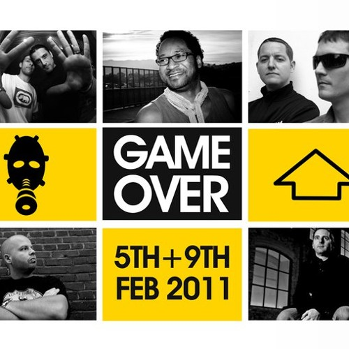 Bas_Mooy_@_Game_Over_Liquid_Club_Malta_09_02_2011