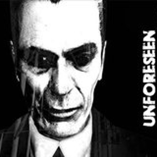 BootycAndy - LiveDJ@UnforseenConsequences.11.2.11 @ steegske Gent