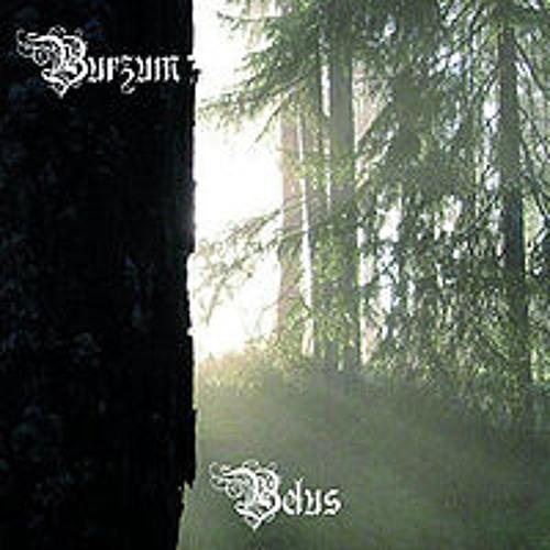 Burzum - Kaimadalthas' Nedstigning