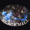 Blackmill - Relentless
