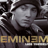 Lose Yourself / Till I Collapse