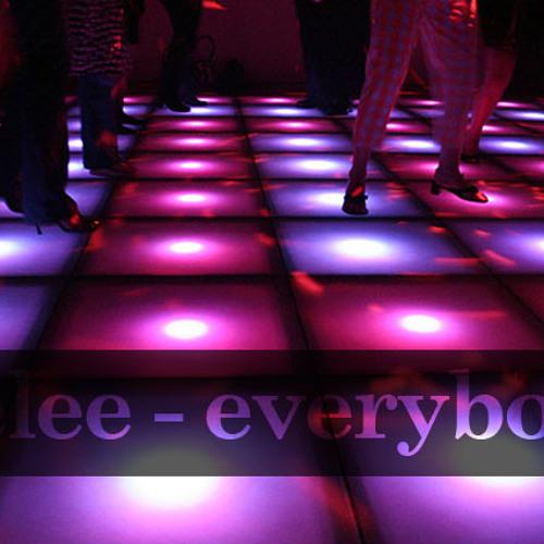 Melee - Everybody