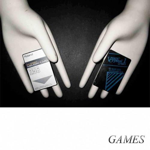 Games - Heartlands