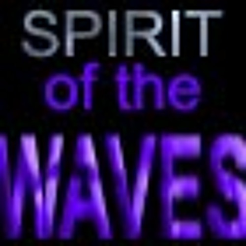 Spirit of  the Waves