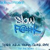 110Bro - Slow Fuck2011(YQ_RmX)