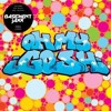 Basement Jaxx - Oh My Gosh (Remix)