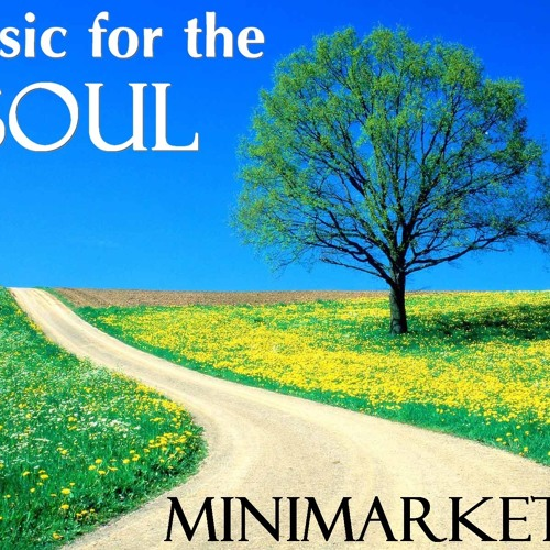 Minimarket - NN (Music For the Soul Album - Preview)