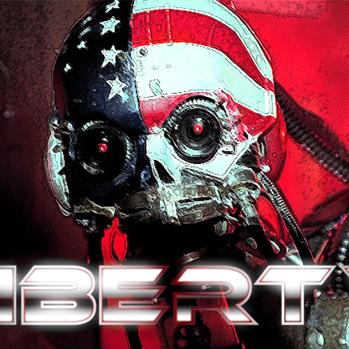 Drivepilot - Devils In Milan (Liberty Redux) //Free Download\\