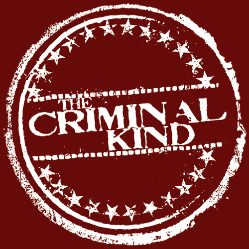 The Criminal Kind - So Much Better