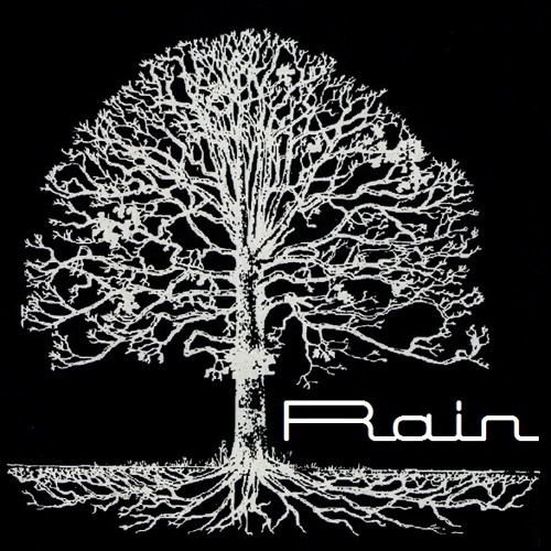 Rain - MakesOne feat. Marsismo, BABARS & Leftfielda (Mastered by Kenny McCloud)