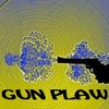 Gun Plaw - MakesOne feat. Benjamin Bomb-B, BABARS & SaintCharlez (Mastered by Kenny McCloud)