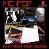 Intro to iPod 2010