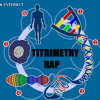 Titrimetry Rap - BUN feat. BABARS  (Mastered by Kenny McCloud)