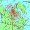 Magnetic North