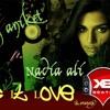 DJ ANIKET - IS IT LOVE (NADIA ALI) LOUNGE