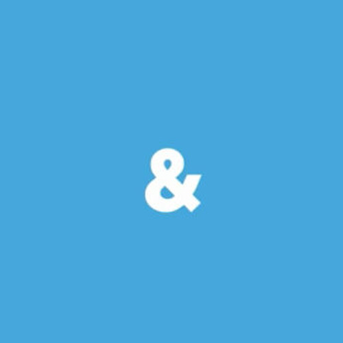 Robin Thicke - Magic (Intelligent Manners & Extrovert Remix)