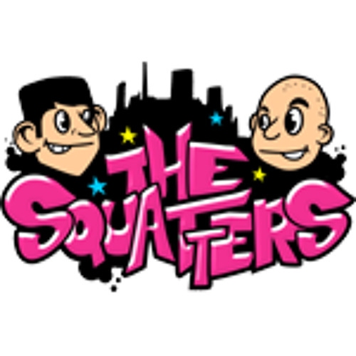 The Squatters - Minesweeper (J-Trick Remix) !!WINNING ENTRY!!