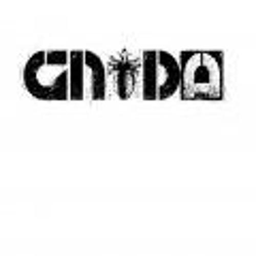 GNIDA feat. DR ZOYDBERGH - Sick creation