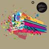 Livio & Roby - Tuxedo Band (10 Years of Fumakilla - FKCD 001)