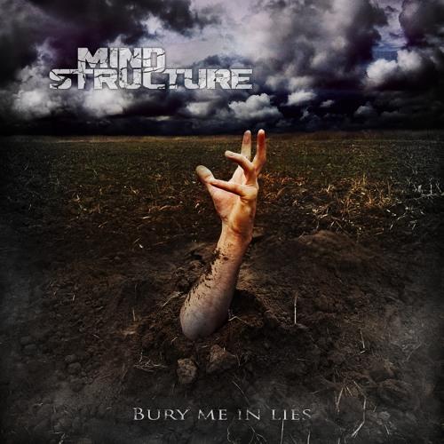 Bury Me In Lies [single]