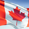 Oh Canada Anthem - Canada Soundtracks by Luciano Lombardi