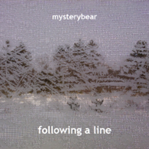 Following A Line (part 2)