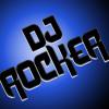 Shake it up remix - Selena gomez(Dj Sylex)