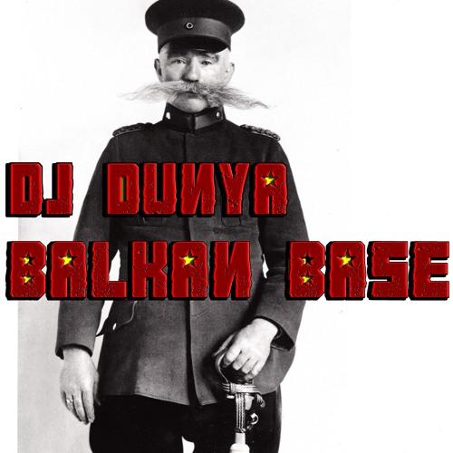 Balkan Base - www.djdunya.com -