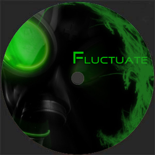 Dj Nikko - Fluctuate (Chad2thaShort Chemical Mix)