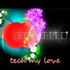 Techmylove