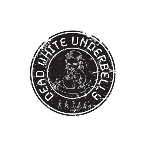 Heartbreaker (Dead White Underbelly) Unmastered