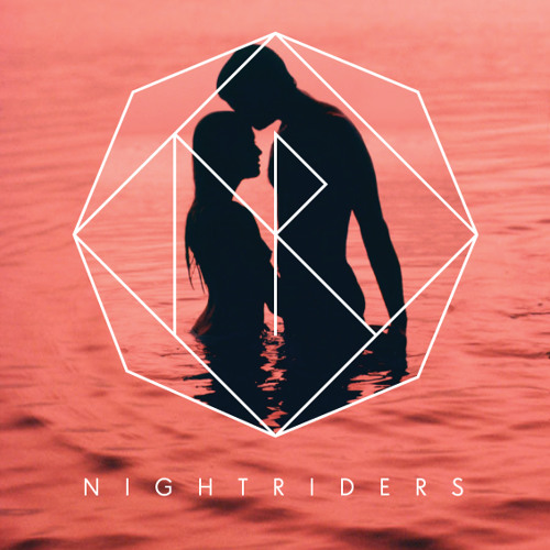 Nightriders - This Love Is Real