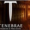 The Lamb - John Tavener   Tenebrae Choir