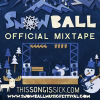 Shiny Toy Guns - Starts With One (Classixx Remix)