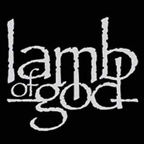 Lamb of God - Walk With Me In Hell (Hedorah RMX)