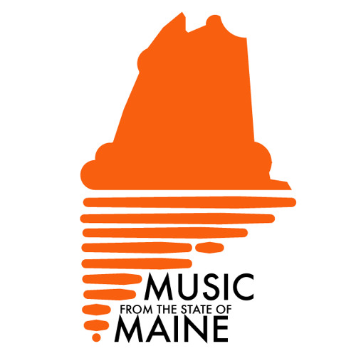 Music from the State of Maine