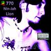 Hard Liquor (770 Nin-Jah Lion Remix) (The Game feat. Tech N9ne & Krizz Kaliko)