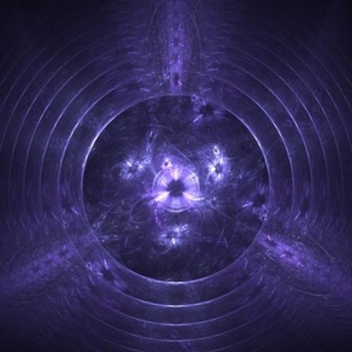 DJ DemonAngel - Abstractelectroclash 5
