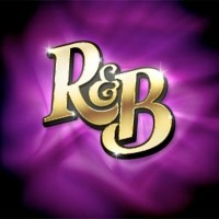 r&b clubs