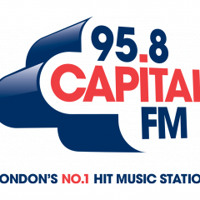 Michael Woods on Capital FM with Andi Durrant -