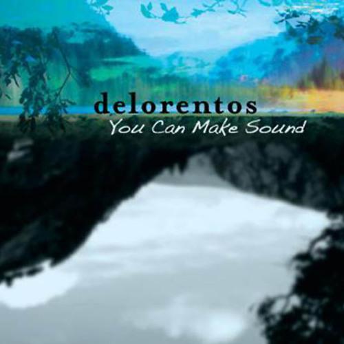 Secret - Delorentos