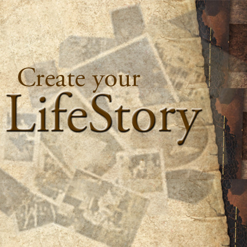 Create Your Life Story Episodes 1 - 9