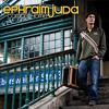 Ephraim Juda - Coming Home Album Snippet