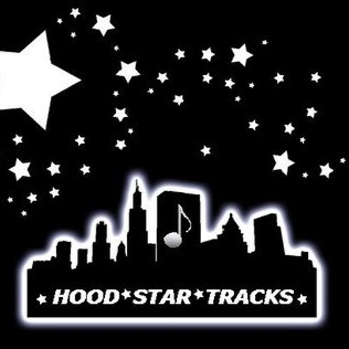 FREE BAR'S BY HOOKS-CTE- PRODUCE BY *HOOD*STAR*TRACKS*