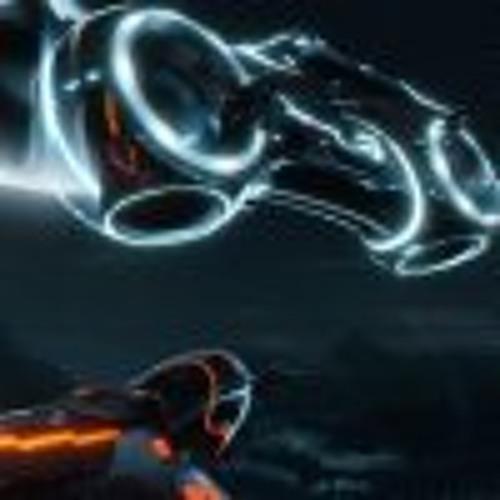Tron 2.0 - Part 6 - C.L.U. vs. Tron (feat. Boyette)