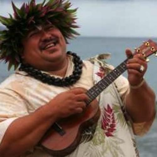 Tutto l'amore che ho- peer seemann funky ukulele remix