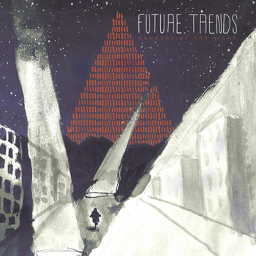 Future-Trends how-can-i-be