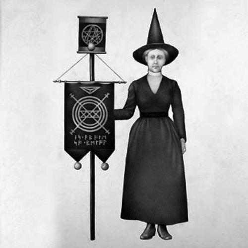 October Craft Sorcery