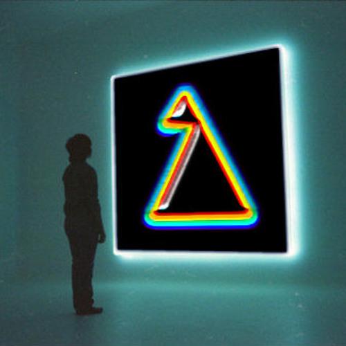 Arcade Discoforgia - Technicolor Construction$